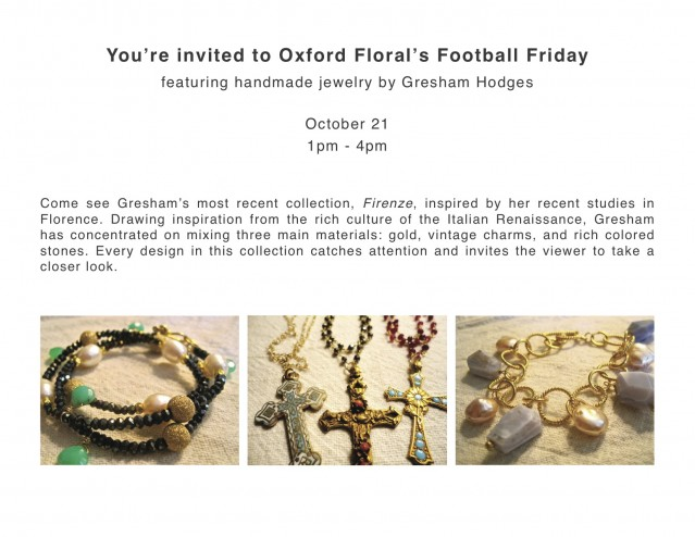 Oxford_floral-trunk-show-flyer-e1319772859742