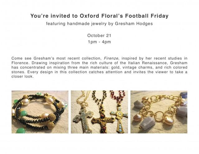 Oxford_floral-trunk-show-flyer-e1319772859742