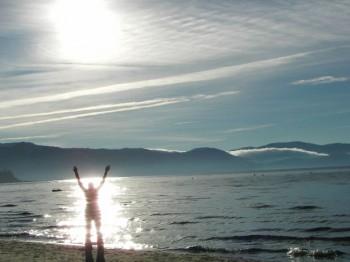 spirituality-vee-somphon-blog.jpg