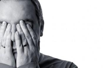 mindfulness-veesomphondotcom