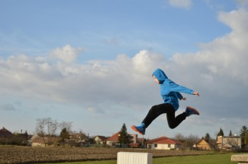 leap-rooftop-motivation