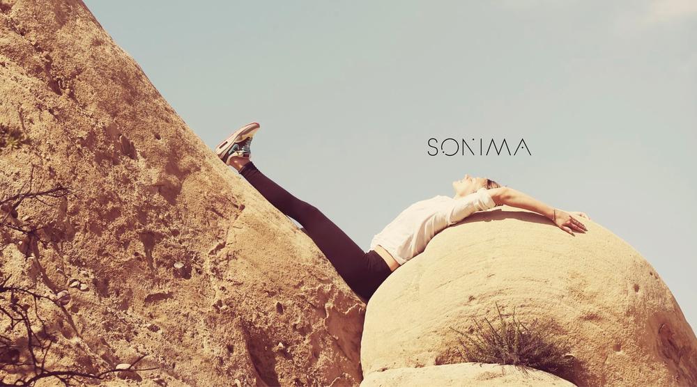 POP_web_sonima_cher_1.jpg