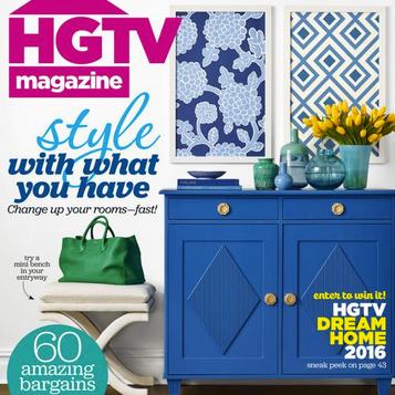 hgtv-cover2.jpg