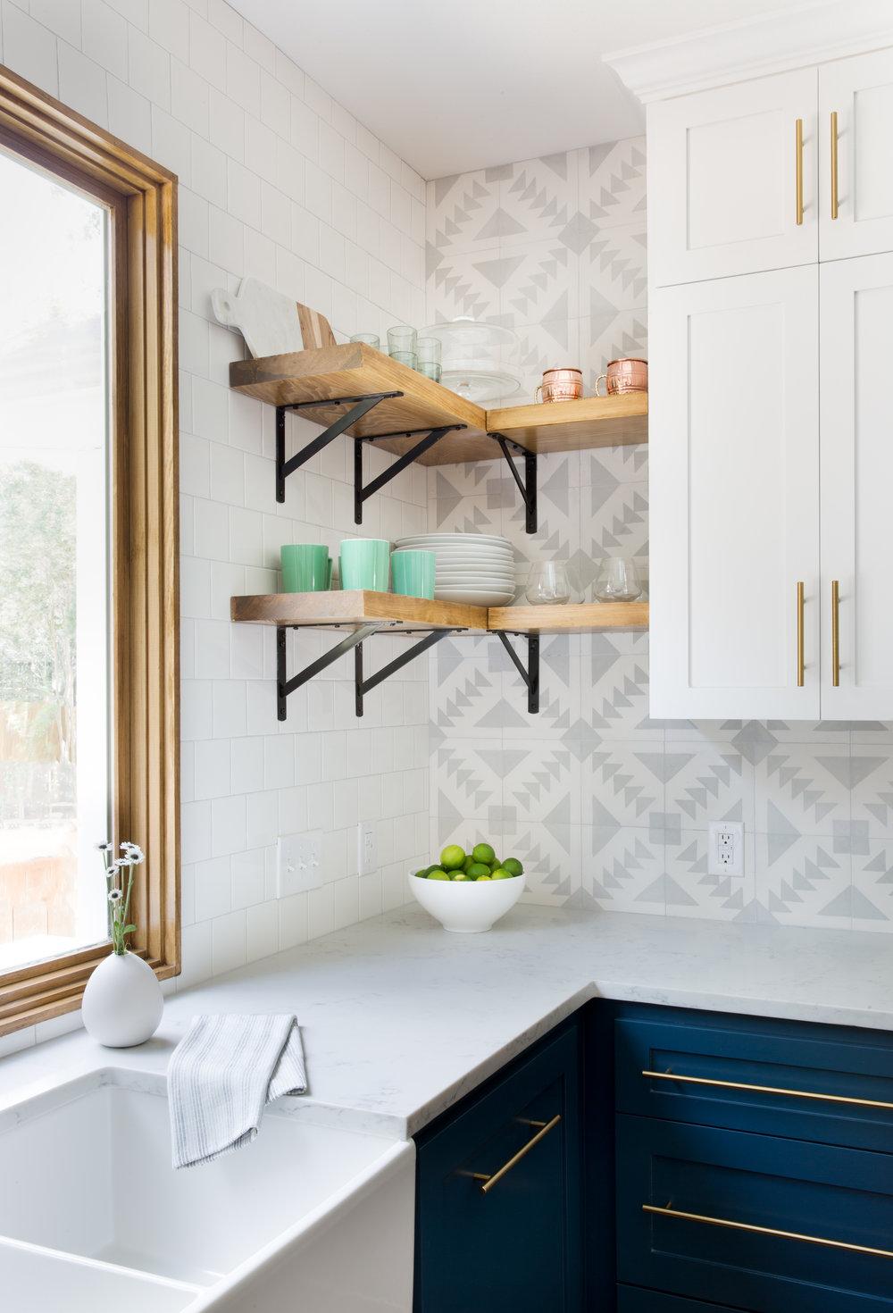 HGTV Kitchen Shannon Eddings 3.jpg