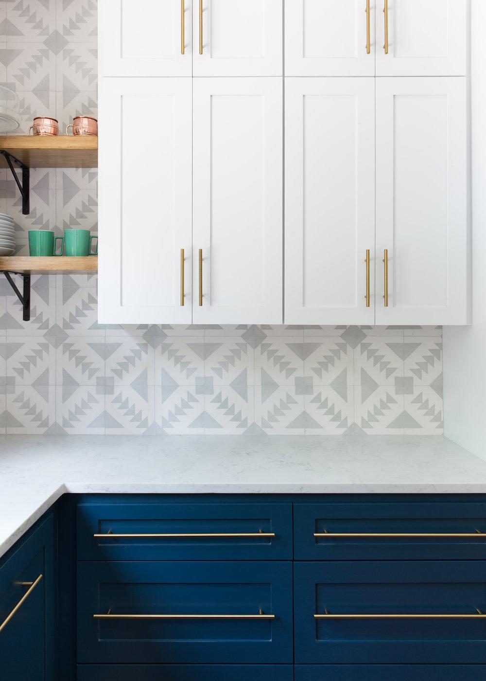 HGTV Kitchen Shannon Eddings 4.jpg