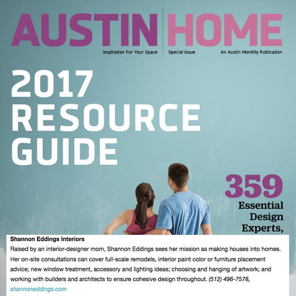Austin Home2 600 x 600.jpg
