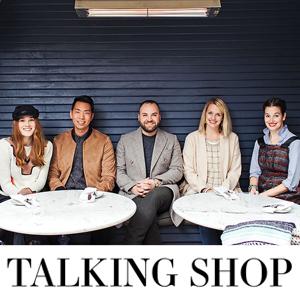 Tribeza Talking shop.jpg