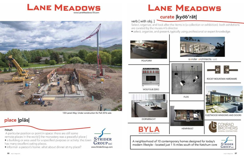 Lane Meadows Gallery (2)_Page_1.jpg
