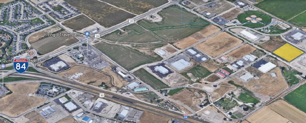 sky ranch bts.jpg