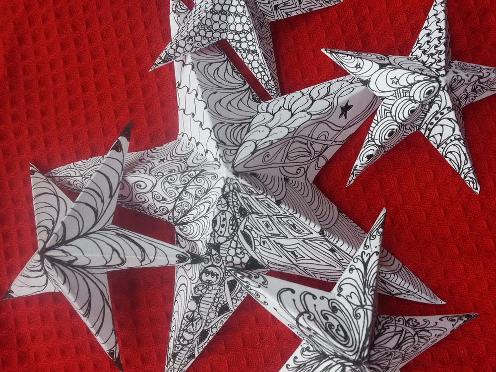 CZT.ALL.STARS.2013.ASKANCE.jpg