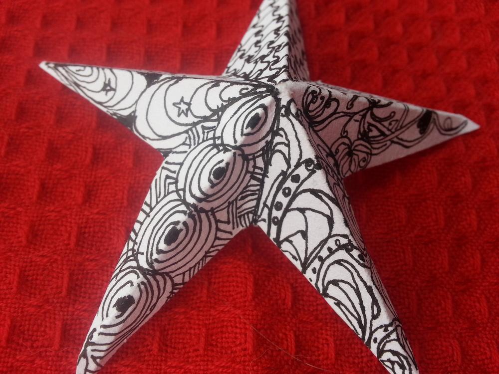 CZT.MED.STAR,ANGLE.#1.2013.jpg