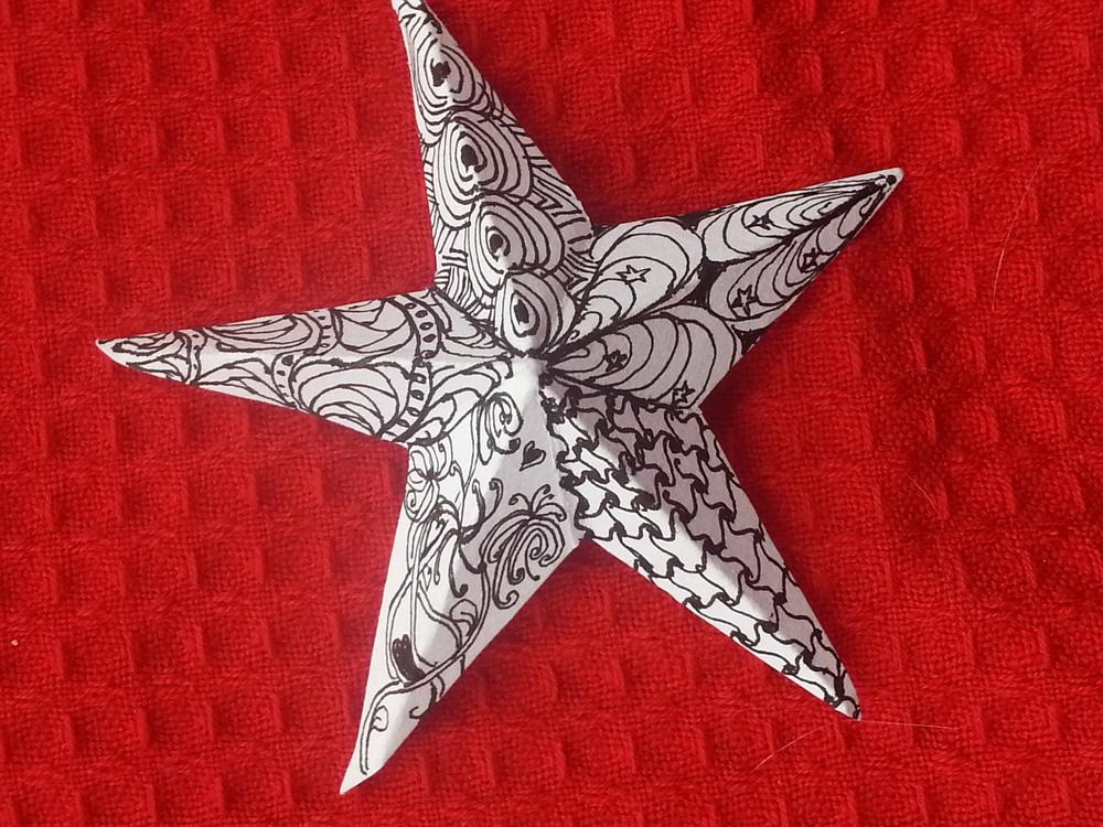 CZT.MED.STAR.#2.2013.jpg
