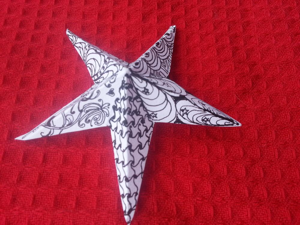 CZT.TINY.STAR.ANGLE.#4.2013.jpg
