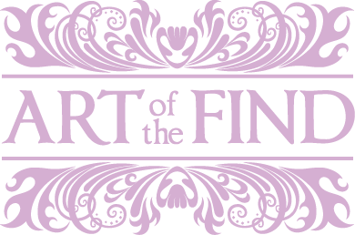 Art of the Find