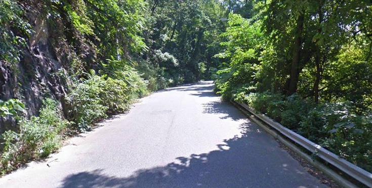 Bikemore Clipper Mill and Jones Falls Trail Clean-Up