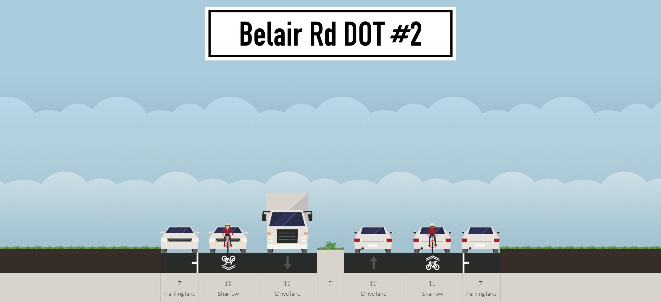 belair-rd-02