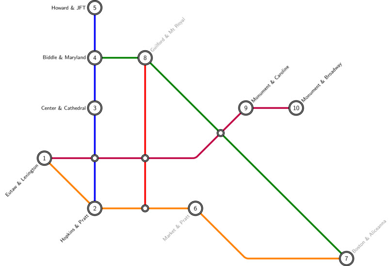 bike-network-sketch.jpg
