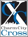 charmcitycross.png