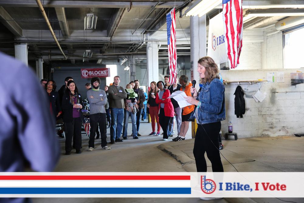 BikeVote-19.jpg