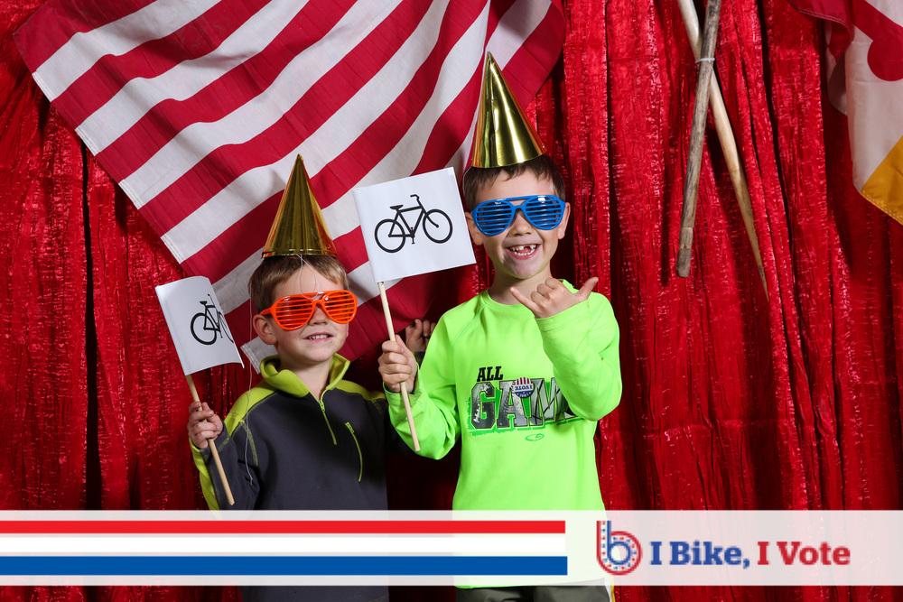 BikeVote-72.jpg