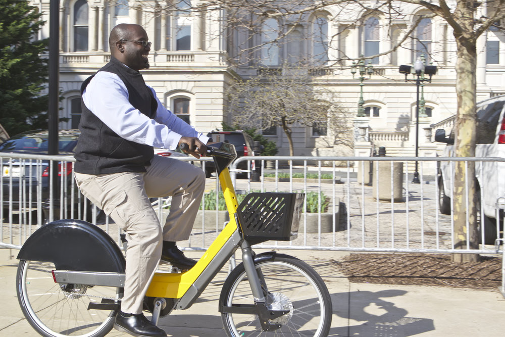 Bike Share Press Conference  - 2016-03-16 at 10-30-16.jpg