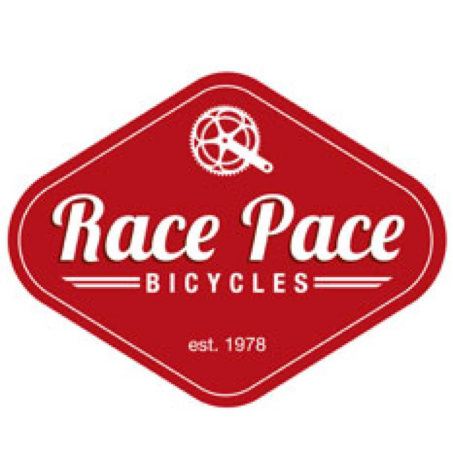 racepace.png