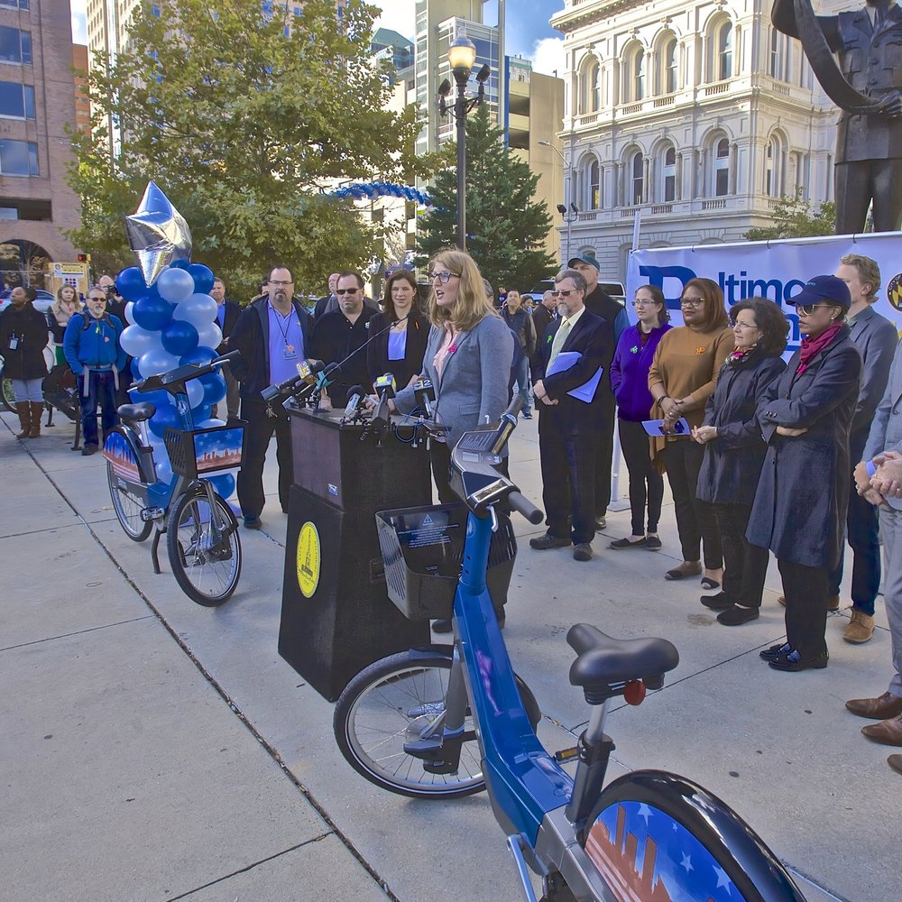 Bike Share Baltimore Launch - 2016-10-28 at 10-22-16 copy.jpg