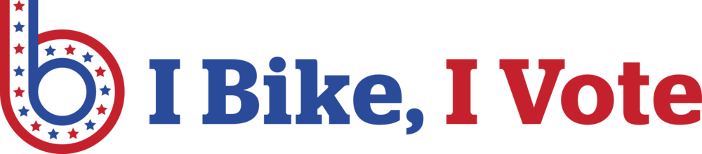 01.I_Bike_I_Vote-main-logo.png