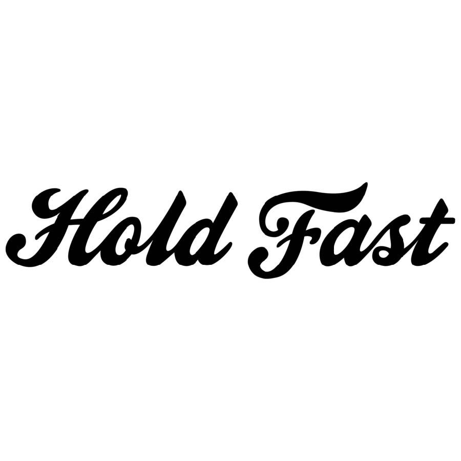 Hold Fast.jpg