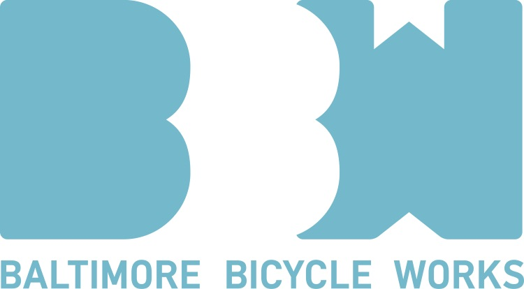 Baltimore Bicycle Works blue logo.jpg