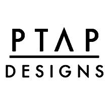 PTAPDesignsLogo.jpg