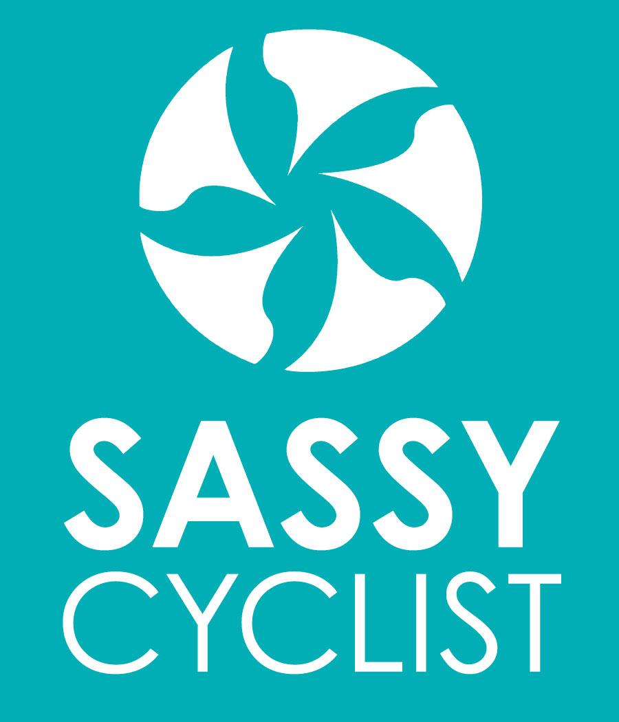 SassyCyclistLogo_white_vert_On2228 (1).jpg