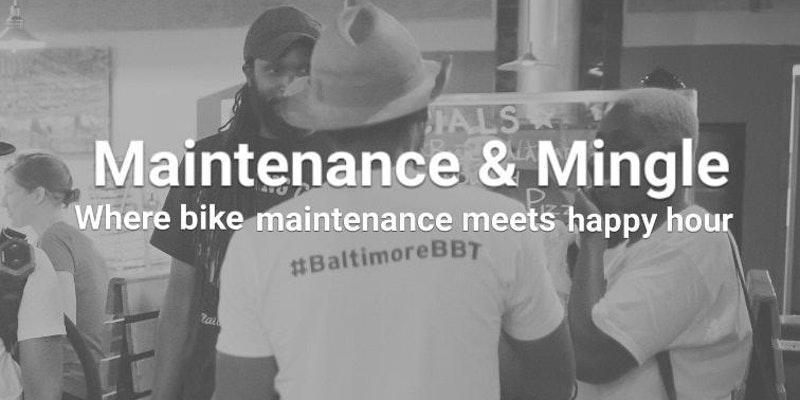 maintenance_and_mingle_ad_photo1.jpg