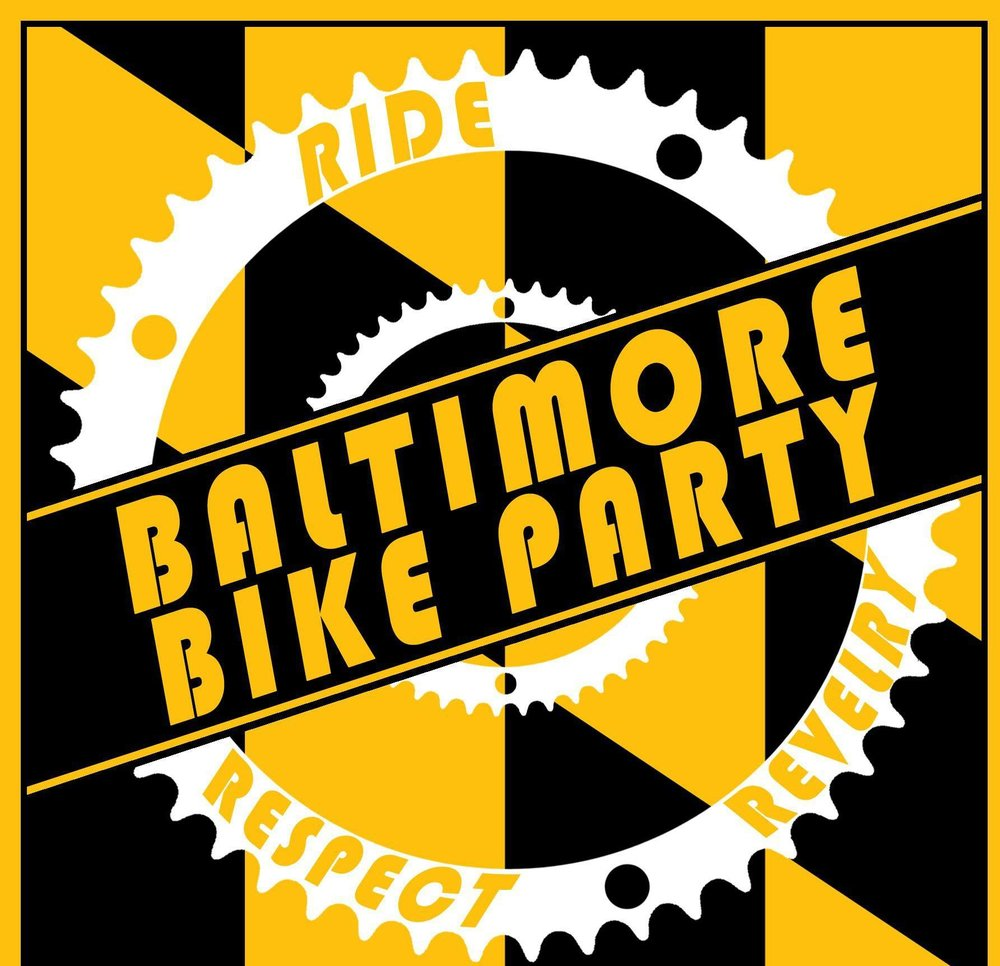 bike party logo.jpg