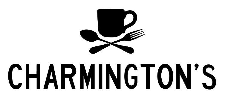 Charmington's Logo.jpg
