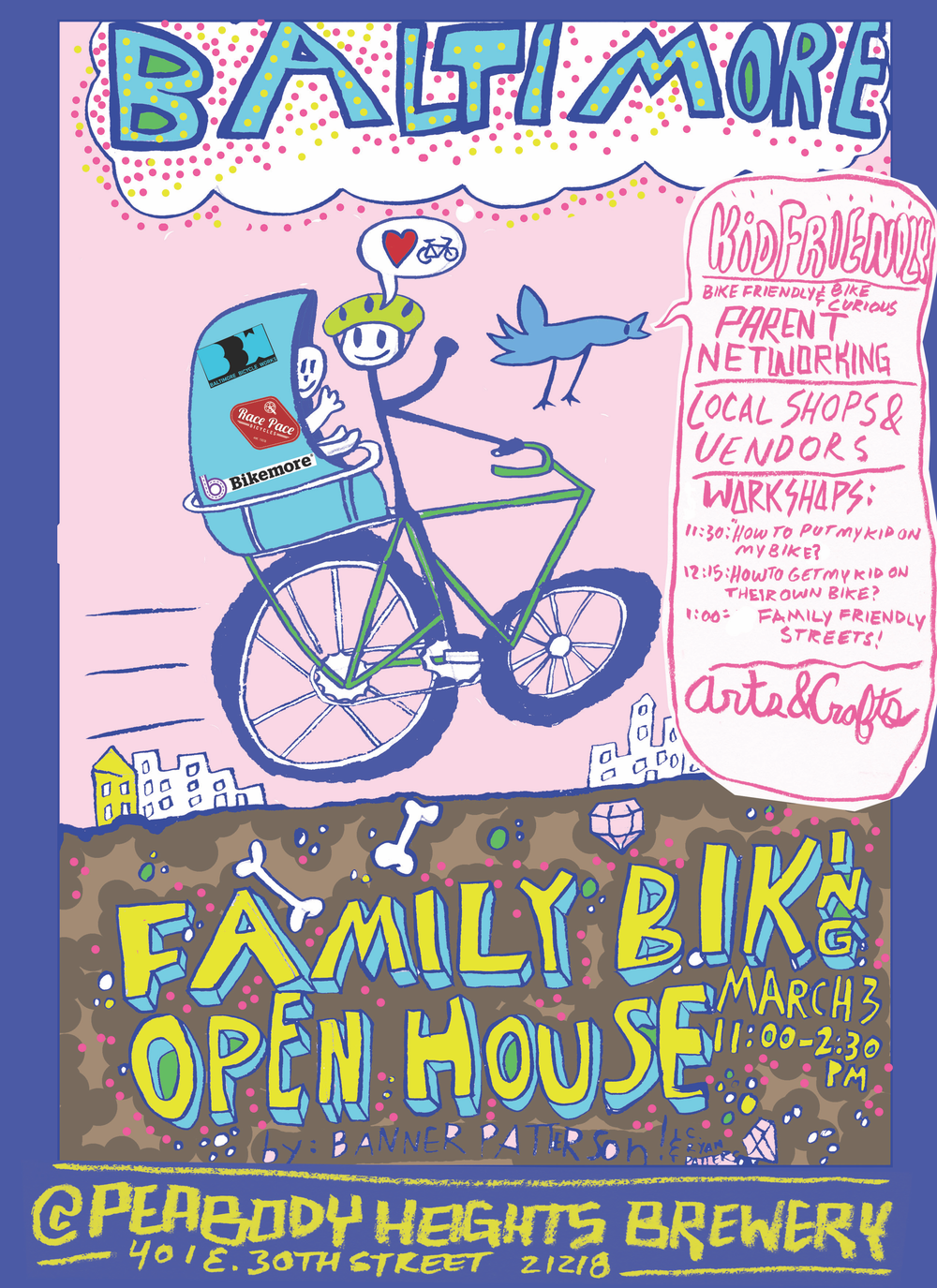 bikefmlyopenhouse copy.png