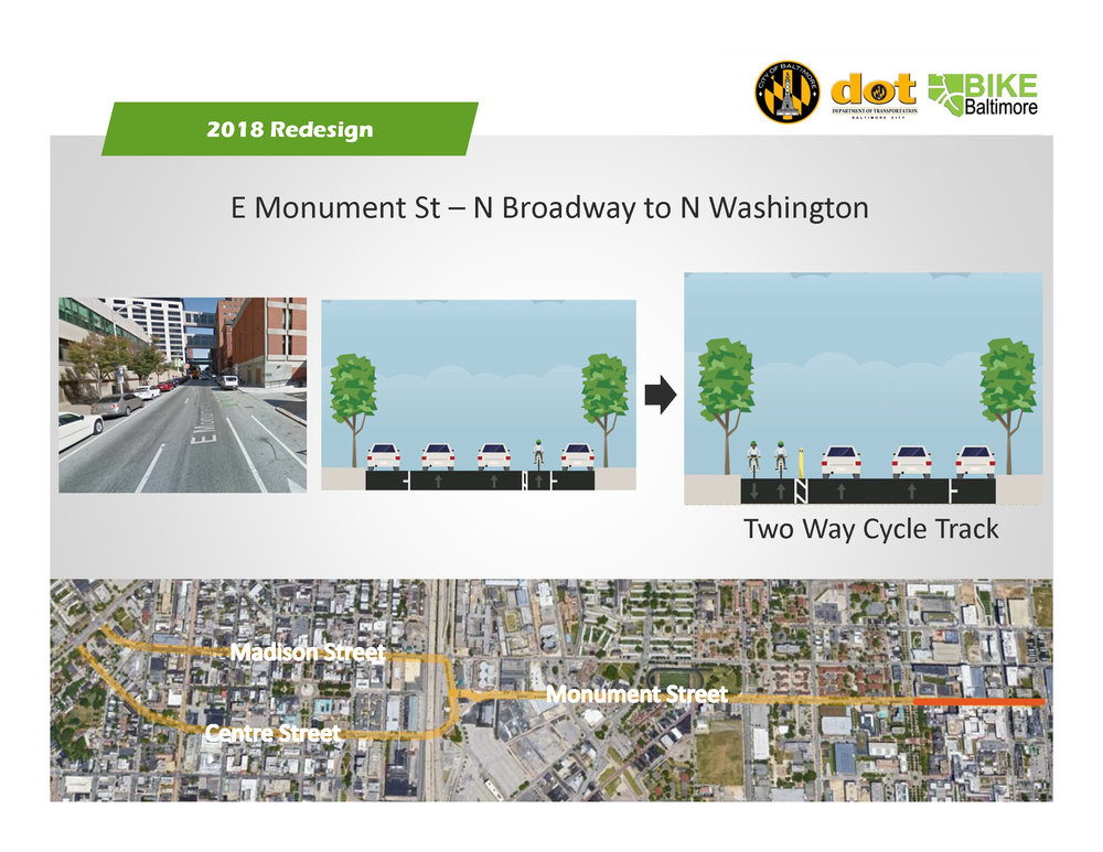 Microsoft PowerPoint - Downtown Bike Network Public Stakeholder Meeting 05.11.2018_Page_07.jpg