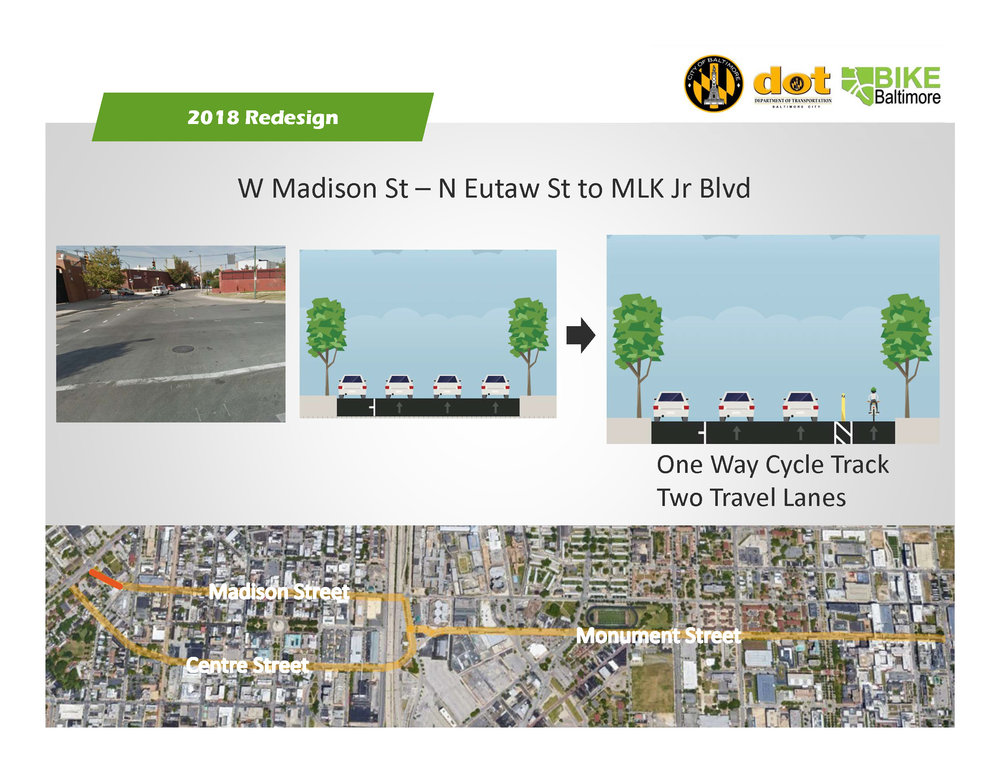 Microsoft PowerPoint - Downtown Bike Network Public Stakeholder Meeting 05.11.2018_Page_12.jpg