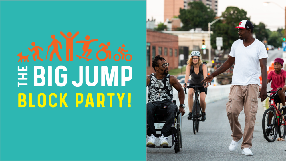 big jump facebook event header.png