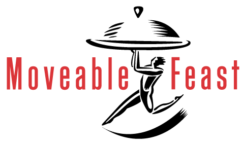 moveable_Feast_logo.png
