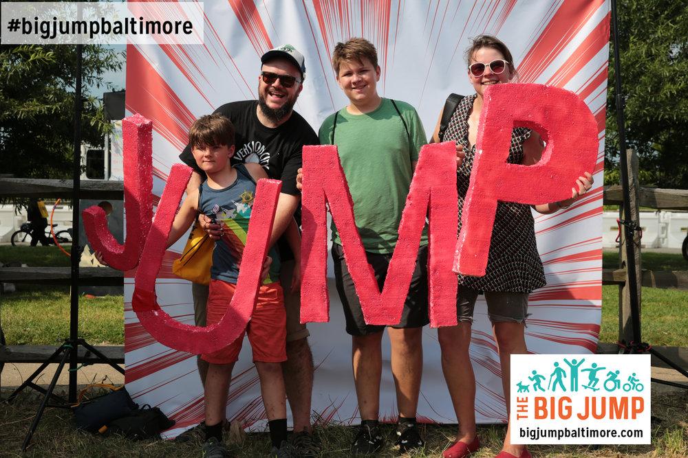BigJump_113_1G7A5289-1.jpg