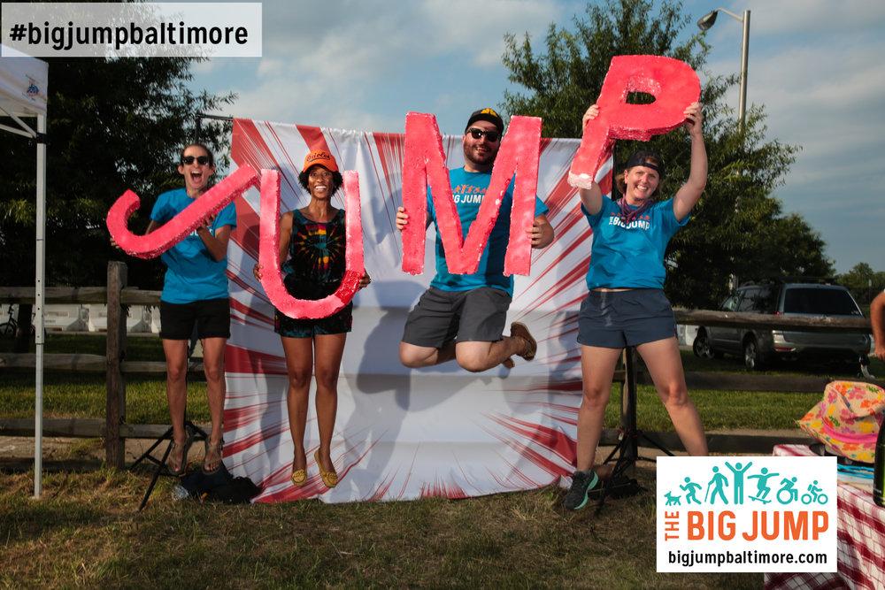 BigJump_192_1G7A5429-1.jpg