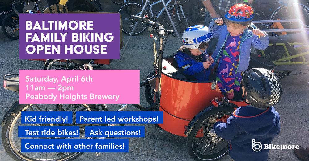 family biking open house flyer 2019.jpg