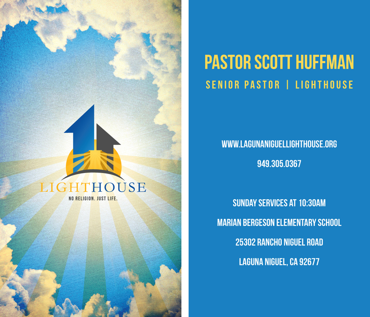 Lighthouse identity krissy horn lighthouse business cardg colourmoves