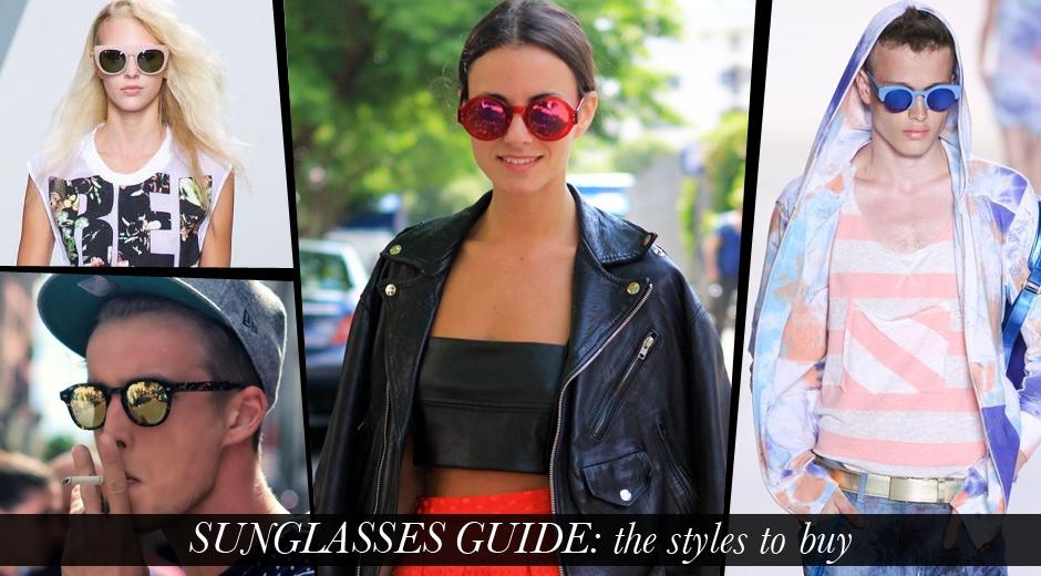 sunglassestrendsstyles.jpg
