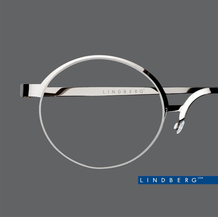 Rimless Glasses Vsp : Our Service STATION SQUARE EYES