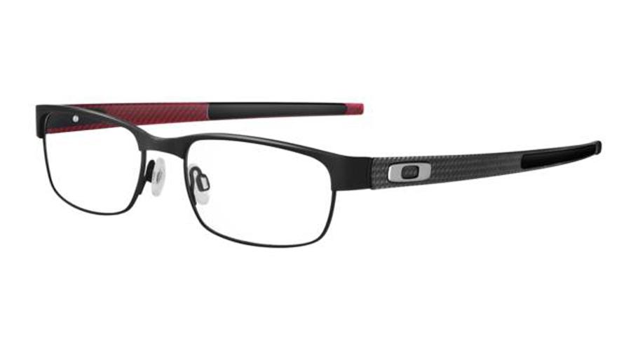 6c338921fe7 Vsp Online Eyeglasses Store