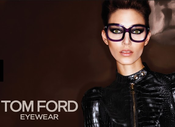 Tom_ford_eyeglasses_2013.jpg