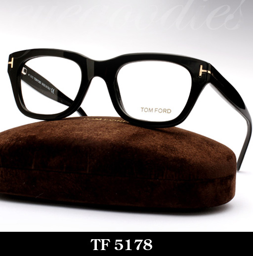 tom-ford-5178-eyeglasses.jpg