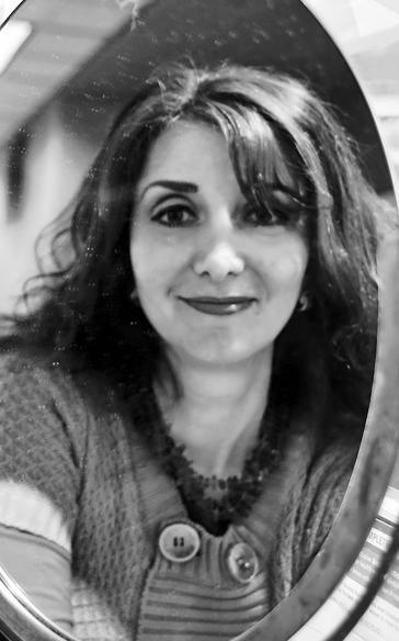 Marina Plotkin
